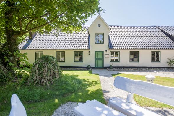landhaus_200714_01