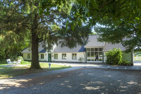 landhaus_200714_05