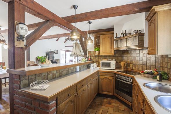 landhaus_200714_30