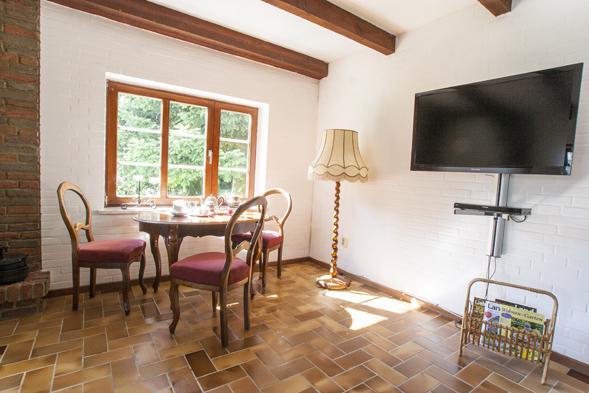 landhaus_200714_28